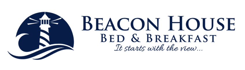 Beacon House - Bed and Breakfast